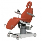 Surgical Chairs & Tables