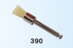 PROPHY BRUSH 390