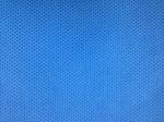 Sterilization Non-Woven Fabric