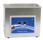 Ultrasonic Cleaner-3L