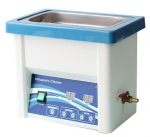 Ultrasonic Cleaner-5L