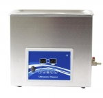 Ultrasonic Cleaner-6L