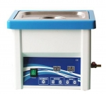 Ultrasonic Cleaner-10L