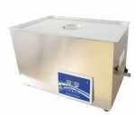 Ultrasonic Cleaner-30L