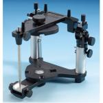 Kaiser 300 - Semi adjustable articulator